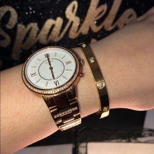 Beautiful lover bracelets